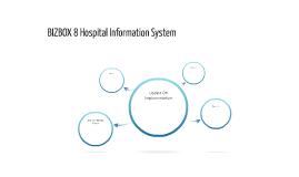 Copy of BIZBOX 8 Hospital Information System