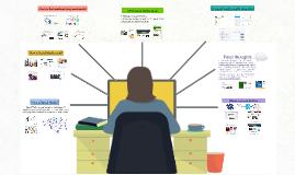 CFVI Social Media Presentation