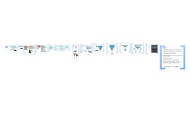Cómo escribir para web según Jakob Nielsen