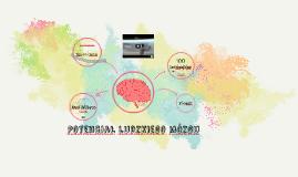 Potencjał ludzkiego mózgu