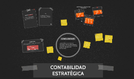 Copy of Contabilidad Estratégica