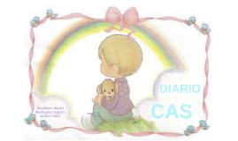 Diaria CAS :)