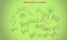 Copy of 1. ¿Qué son las redes sociales? ¿qué función tienen? ¿por qu