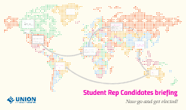 Copy of Student Rep Campaign brief