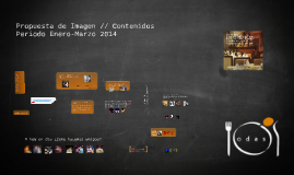 Copy of Odas Café & Restaurant