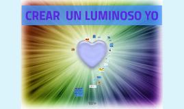 CREAR UN LUMINOSO_