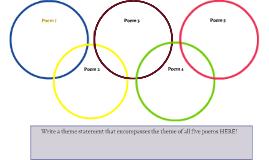 Copy of Jankow Poetry Olympics!