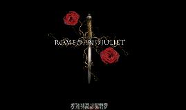Romeo and Juliet - Balcony Scene - Compare/Contrast