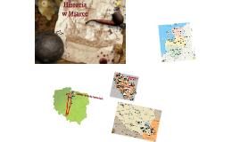 Historia w Miarce 2
