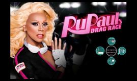 RuPaul's Fantasy Drag Race