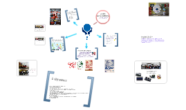 Copy of présentation ccfd Oyonnax