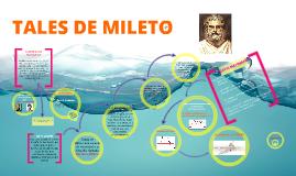 Copy of Copy of Copy of Copy of Tales de mileto