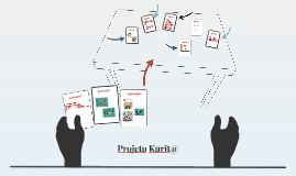Projeto Kurit@