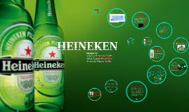 Copy of Heineken