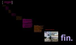 Copy of Medidas de seguridad en caso de inundaciones (ANTES DE)