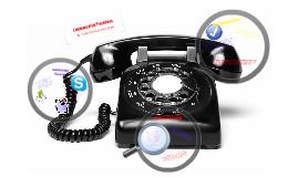 Communication Procedures