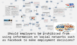 Copy of Copy of Social Media and the Law