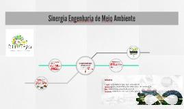 Licenciamento Ambiental - SMMA Curitiba