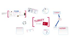 Copy of TURKEY