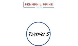 Penn Philippine Association