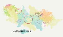 massamedia par 2