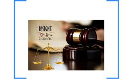 Copy of Grupo Insigne Asesores Panamá, es una firma de abogados con