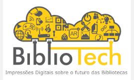 Gamificação  - Minicurso Bibliotech 2015