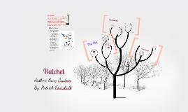 The Hatchet