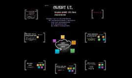 Gestalt Theory by on Prezi