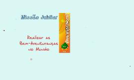 Catequese 2_MJ