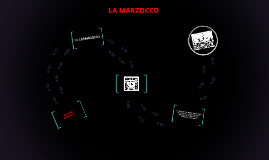 Copy of LA MARZOCCO