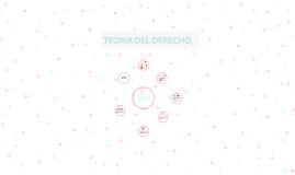 LA CORRELACION ENTRE DERECHO ESTATAL Y DRECHO INTERNACIONAL