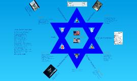 Jewish Am lit