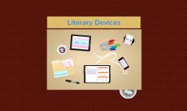 Literary Devices: Alliteration, Assonance, Consonance, Onomatopoeia