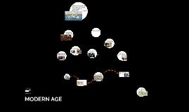 4- MODERN AGE