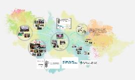 Identidad, Memoria y Promoción de Derechos en la Rioja