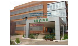 Copy of Desafios e Perspectivas das Sub-Redes Analíticas de Vigilância Sanitária.