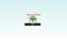Genres of Fiction_NMS