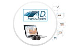 Copy of 4D Medical