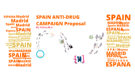 Campaign Proposal Spain