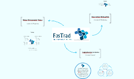 FasTrad