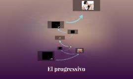 Practice present progressive