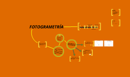 Copy of Fotogrametria
