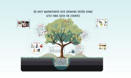 Copy of La conservación de la Salud y la prevención de accidentes