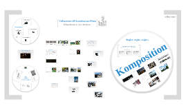 Copy of Systemkamerakursen