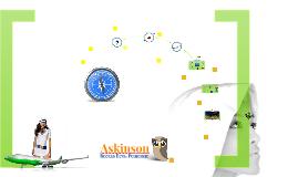 Copy of Askinson