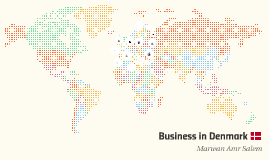 Business in Denmark