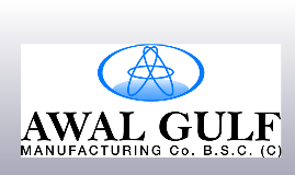 Assessment of Present HRMS used by Awal Gulf Manufacturing Company