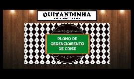 Quitandinha