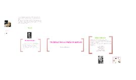 Teorias de la personalidad de Erikson